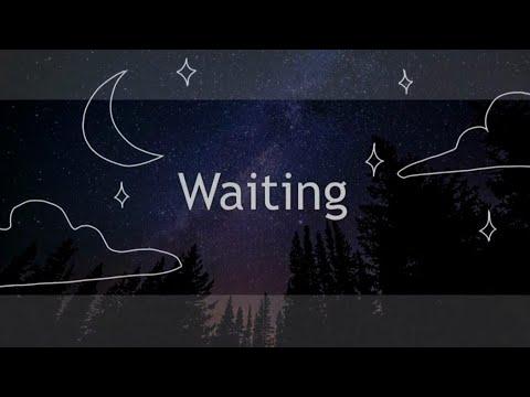 Waiting Meme/БЕСИТ! (Псих и Док)