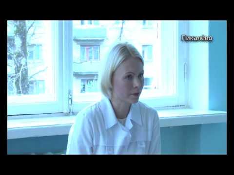 Кармолис - Натуральные препараты из Австрии и Швейцарии на