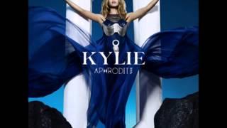 "Kylie Minogue ""Cupid Boy"" (Instrumental)"