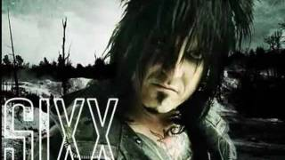 Sixx:A.M. - Help Is On The Way