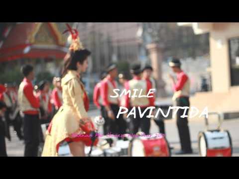 SMILE PAVINTIDA CHINESE NEW YEAR 2013
