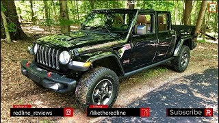 2020-jeep-gladiator-6mt-better-with-the-manual