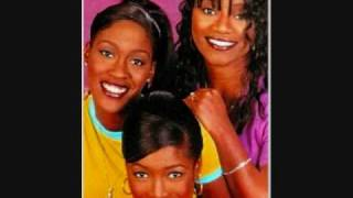 "SWV - ""Downtown"" - Jazzy Remix"