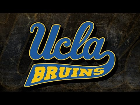 2015 UCLA Bruins Football Preview | CampusInsiders