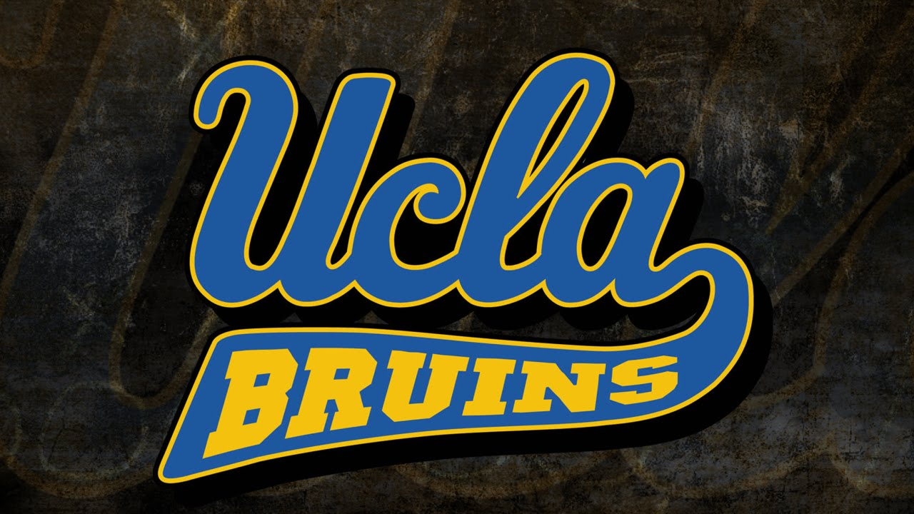 2015 UCLA Bruins Football Preview | CampusInsiders - YouTube