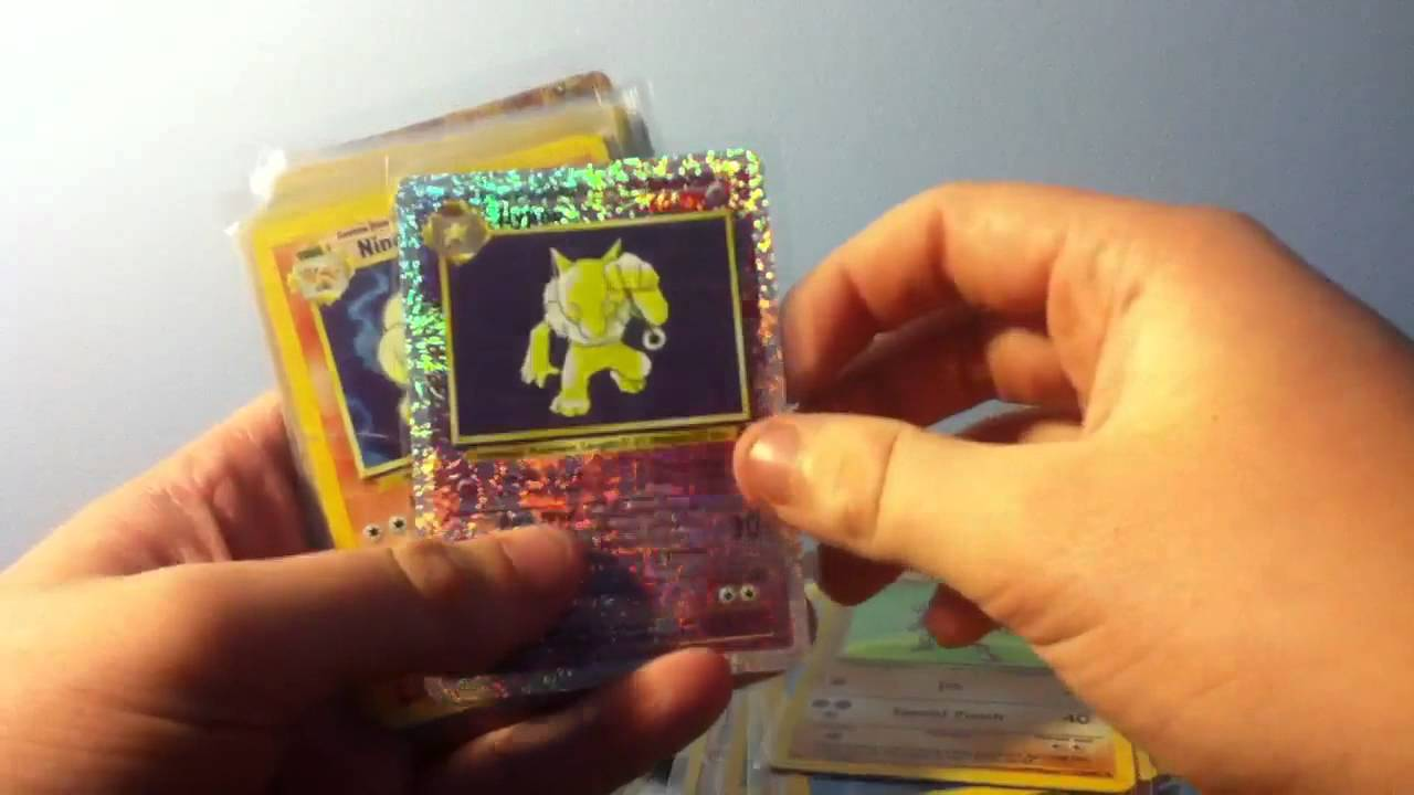how to use pokemon vip card