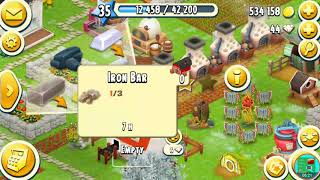 Hay day lets play ep398