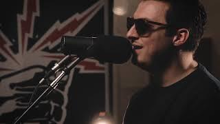 "Arctic Monkeys - ""I Wanna Be Yours"" (acoustic)"