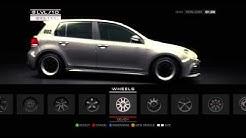 Grid Autosport Customization Tutorial | (HD)