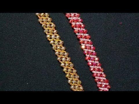 Gantungankunci#Talikur#Keychain cara, membuat, knitting stitch pattern, cara buat gantungan kunci, k.