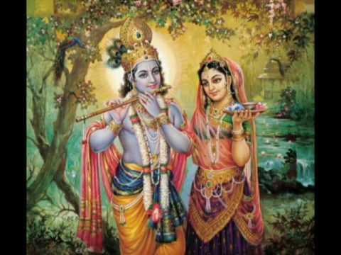 Radhe Radhe Shyam Se Milade ( a must listen )