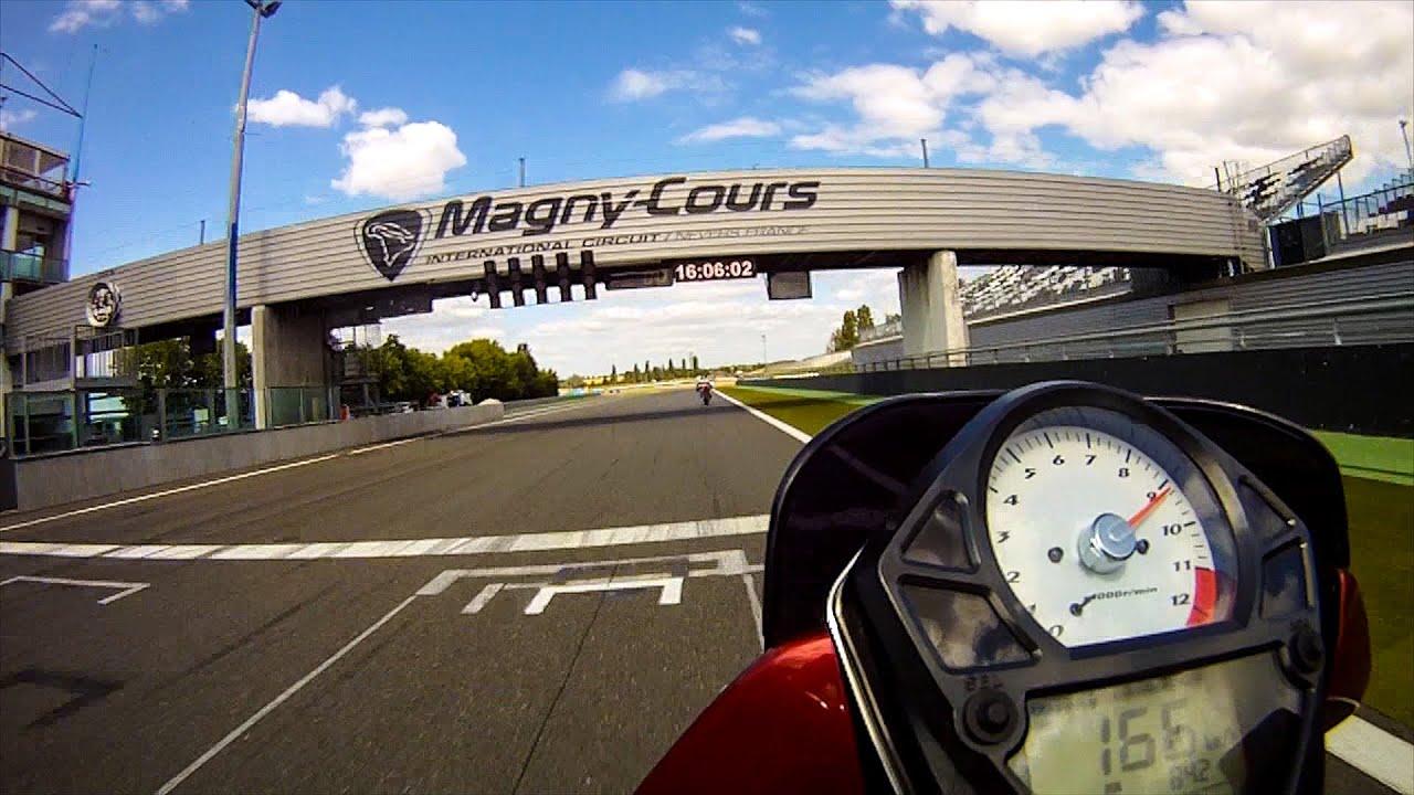 circuit f1 nevers magny cours tour piste et superbike 2012 youtube. Black Bedroom Furniture Sets. Home Design Ideas