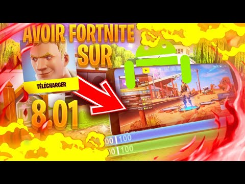 fortnite android non compatible 8 00 - appareil compatible fortnite apple