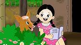 Samanalunta tikak thiya    Tikiri Animations - YouTube