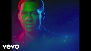 Leon Bridges - Beyond (Vibe Tape Mix)