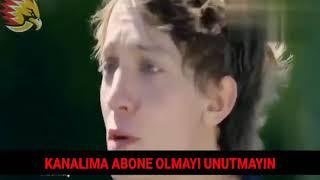 """İLK 11 """"SOYGUN VAR"""" KLİP"""
