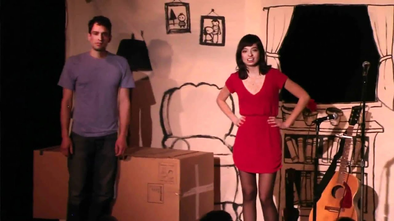 Young Kate Micucci nude (11 photos), Topless, Paparazzi, Boobs, braless 2006