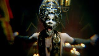 Behemoth - God = Dog (Official Music Video)