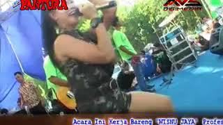 JARAN GOYANG _ _ NURMA SILVIA NEW PANTURA LIVE PAGARLABTA 2107 MP4