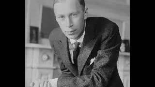 Prokofiev - Lieutenant Kije - Film Score/Suite For Orchestra
