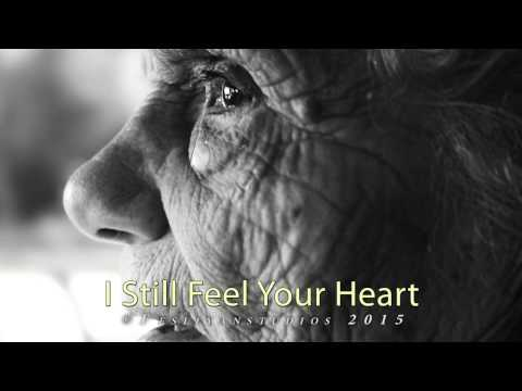 Music to cry to - I Still Feel Your Heart - Sad piano instrumental - Emotional Film Soundtracks
