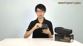 yongnuo yn685 ttl wireless flash speedlite hss 1 8000 build in yn622c for canon