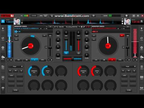 TECHNO DANCE REMIX UNLIMITED DISCO MOBILE VOL 1 #2015 DJRYAN  DJ AR AR DJ PROKZKIE