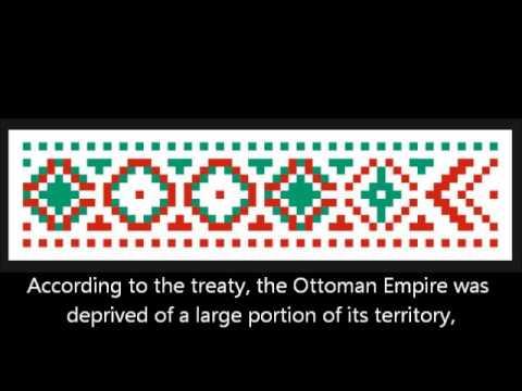 Трети март - Bulgaria Liberation Day Google Doodle