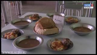 Сегодня отмечается Всемирный День здорового пищеварения