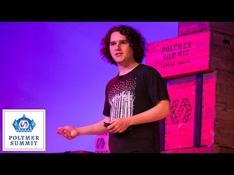 Polymer 2.0 in 2.0 seconds: Upgrading Projects Large and Small (Polymer Summit 2016)