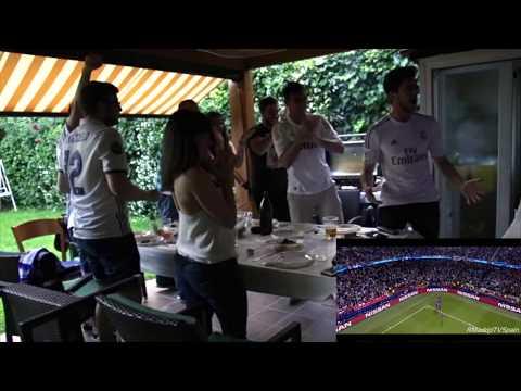 Fc Barcelona Vs Real Sociedad Time