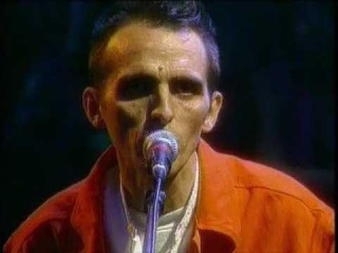 In Quiete - Consorzio Suonatori Indipendenti (live acustico 1994)
