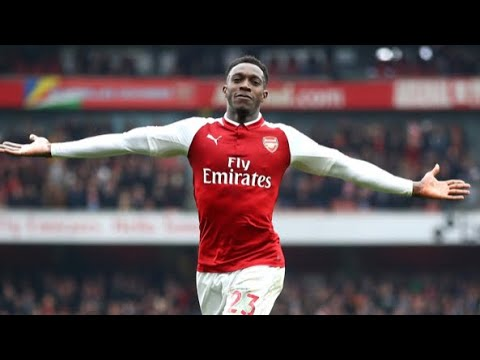 Jadwal Arsenal Vs Liverpool