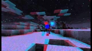 Minecraft Killer TNT Bili hlapeto feat. Mihaela Fileba Kogato ti trabvam