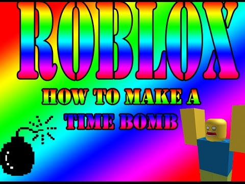 how to make time bomb weed