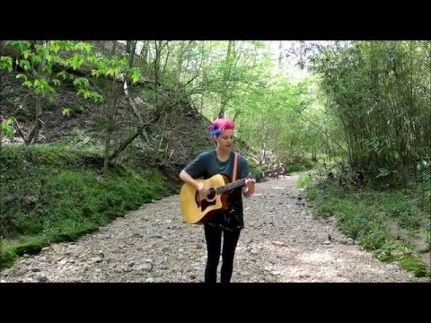 Cover of Clocks Go Forward by James Bay