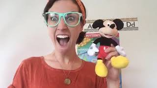 VIPKID - How I got tons of bookings my 1st week hired!