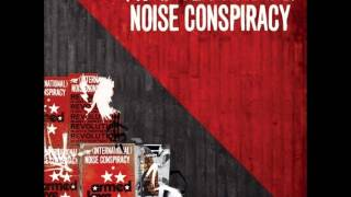 The (International) Noise Conspiracy - Communist Moon