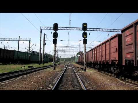 ПОТ РМ-016-2001 РД 153---00 Межотраслевые
