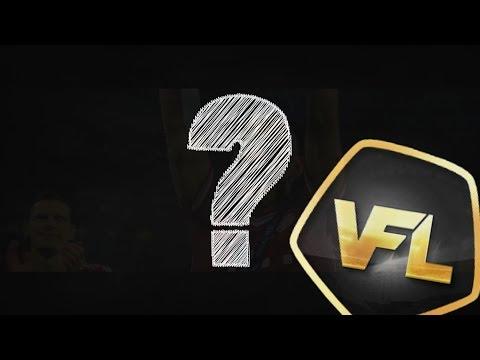 FIFA 18 Pro Clubs | VFL CLUB ANNOUNCEMENT!!