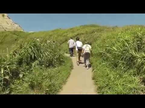 2014 8 16 積丹半島 神威岬