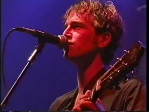 Semisonic - DND 9:30 Club 1998