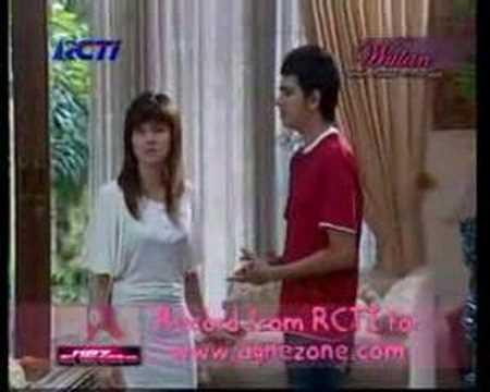 Download Kawin muda cover koplo - MP3 MP4 HD on …