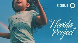 The Florida Project - Recenzja przedpremierowa #336