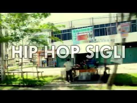 Hip Hop  Perempuan gila banget anjirrrr...!!