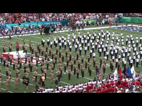 Pro-Bowl-2013