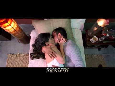 Jism 2   Yeh Kasoor   Official Song   Sunny Leone   HD   Uncensored Kissing Scene