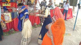 संजय शास्त्री जी के भजन पर स्पेशल नाच !! Bhagwat Nachgeet--Sanjay Shastri