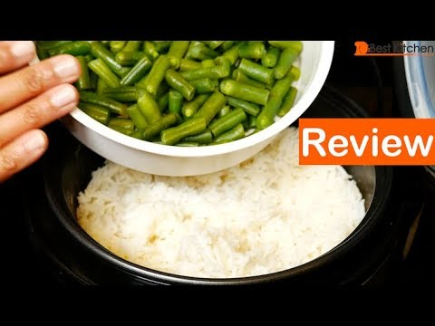 aroma-8-cup-rice-cooker-review-demo