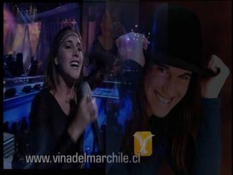 Soledad | Cuando llora mi guitarra - YouTube